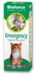 Emergency essence (30ml)-for all animals