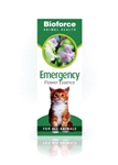 Animal essences Emergency essence (30ml)