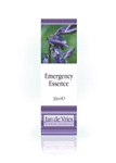 Jan de Vries range  Emergency essence (15ml)