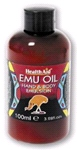 Emu Oil - Hand & Body Lotion (100ml)