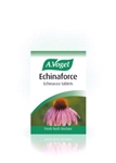Echinaforce tincture (120 tab) -echinacea  for colds & flu