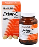 Ester C 1000mg Plus (30 tablets)