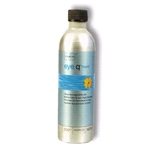 Eye Q Liquid Citrus (200ml)- improves brain & eye function