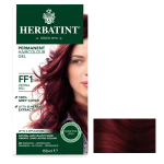 Flash Fashion Henna Red  FF 1 - 135ml
