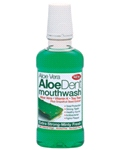 Mouthwash  250ml ( 4 pack )
