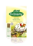 BioSnacky Range Seeds Fitness mix (40g)