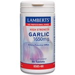 Bio-Garlic  V  Tabs (150)