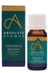 Geranium ( 10ml )  Egyptian