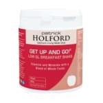 Get Up And Go Low Gl ( 300g )