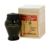 Korean Ginseng Extract (50g)