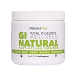 GI Natural™ Drink - Fast Acting Powder (174g)