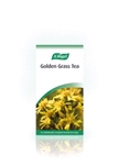 Golden grass tea (25x2g)