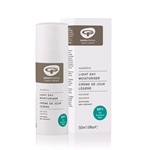 Neutral Scent Free Light Day Moisturiser (50ml)