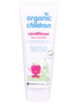 GREEN PEOPLE CHILDREN CONDITIONER BERRY SMOOTHIE ( 200ml )