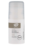 Neutral Scent Free Deodorant  ( 75ml )