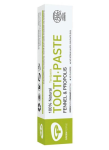 Fennel & Propolis Toothpaste ( 50ml ) -  Ideal for sensitive teeth and gums and suitable for all the family.