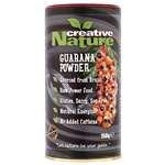Guarana Powder ( 150g )