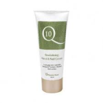 Q10 revitalizing hand and nail cream (100ml)