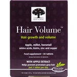 Hair Volume™ (30 Tablets)