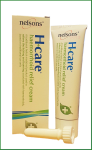 Nelsons H+care™ Haemorrhoid relief Cream (30g)