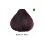 Flash Fashion Henna Red - 135ml