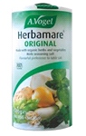 Natural food products Herbamare (500 g)