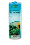 Natural food products Herbamare low salt (125 g)