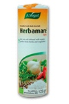 Natural food products Herbamare spicy (125 g)