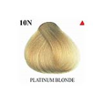 Platinum Blonde 10N - 135ml