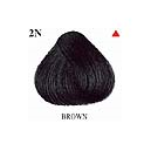 Brown 2N- 135ml