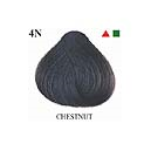 Chestnut 4N- 135ml