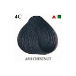 Ash Chestnut 4C - 135ml