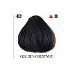 Golden Chestnut 4D - 135ml