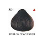 Light Golden Chestnut  5D - 135ml