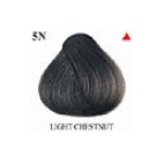 Light Chestnut  5N - 135ml