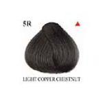 Light Copper Chestnut  5R - 135ml