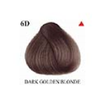 Dark Golden Blonde 6 D - 135ml