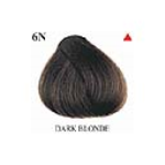 Dark Blonde 6N - 135ml