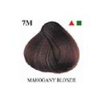 Mahogany Blonde  7M - 135ml