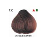 Copper Blonde 7R - 135ml