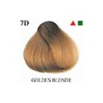 Golden Blonde 7D - 135ml