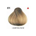 Light Blonde 8N - 135ml