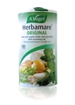 Natural food products Herbamare  (250 g)