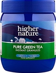 Pure Green Tea (50g) - Instant Granules