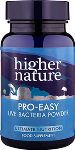 Pro-Easy (Live bacteria powder) - 90g