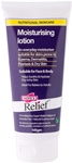 Hope's Relief Moisturising Lotion (145g)