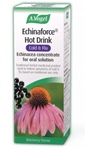 Echinaforce® Hot Drink Concentrate -  For Cold & Flu  (100ml )