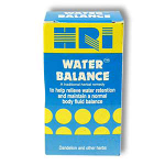 HRI Water Balance (Water Retention) PL (60 tabs)