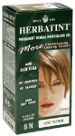 Light Blonde 8N- 135ml