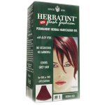 Flash Fashion Henna Red FF1- 135ml